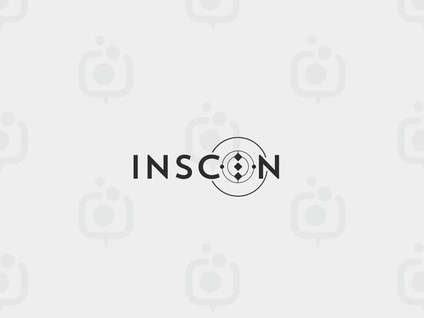 Inscon