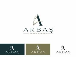 Akba   custom