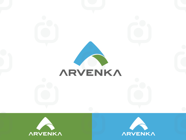 Arvenka