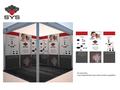 Proje#31901 - Bilişim / Yazılım / Teknoloji Stand kaplama  -thumbnail #16