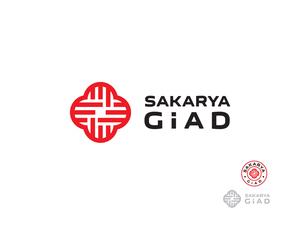 Sakarya1