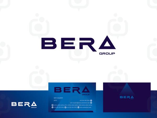 Bera group5
