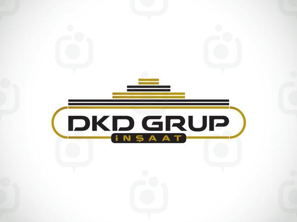 Dkd 2