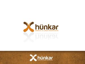 Hunkar