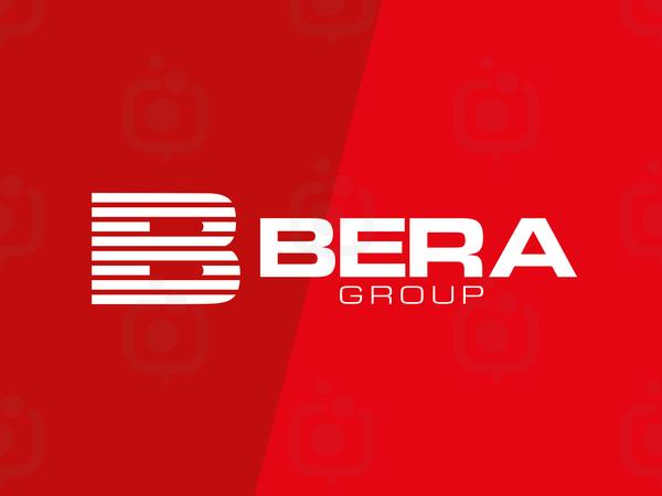 Bera group