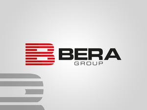 Bera group logo 2