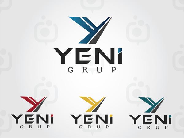 Yen 2