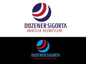 Dzner