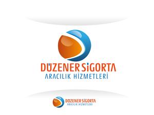 Dzner2