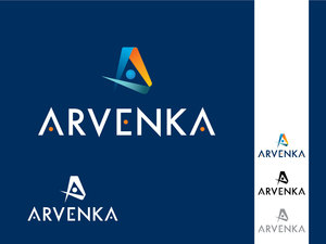 Arvenka logo