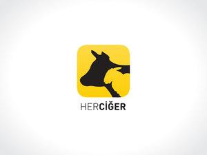 Herciger