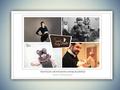 Proje#31995 - Prodüksiyon Katalog Tasarımı  -thumbnail #6