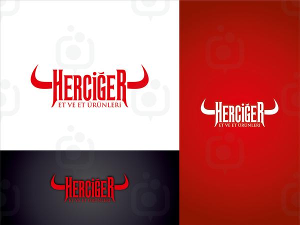 Hercigerthb03