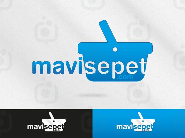 Mavisepet logo1