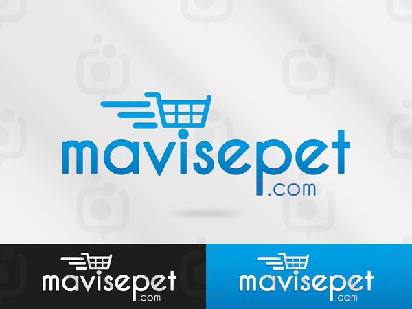 Mavisepet logo 2