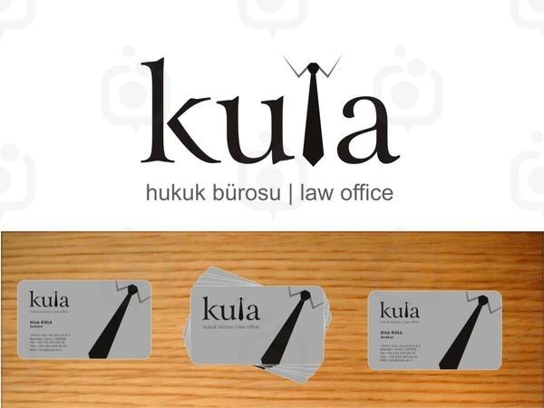 Kula3