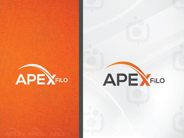 Apex1