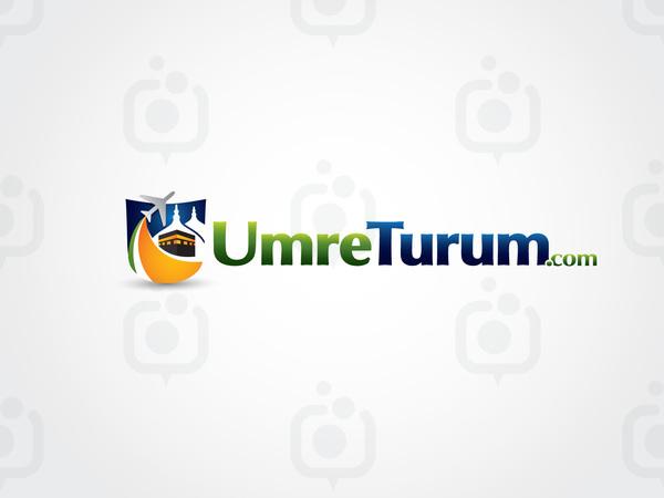 Umre turum logo