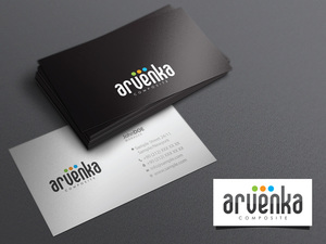 Arvenka1