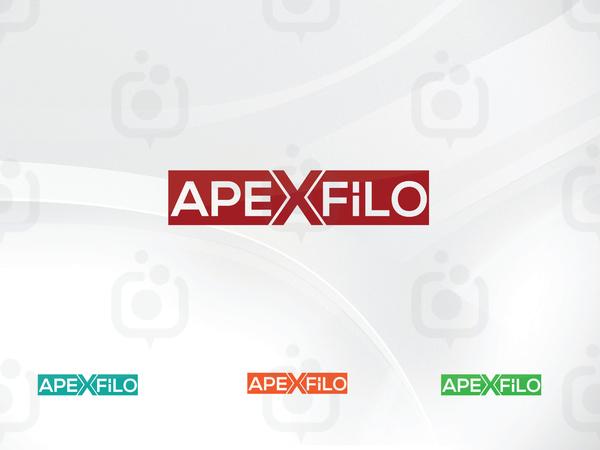 Apex4