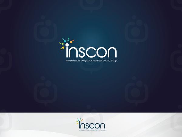 Inscon1