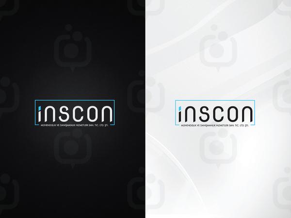 Inscon2