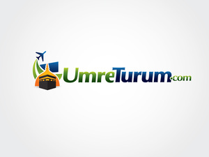 Umre turum logo 2