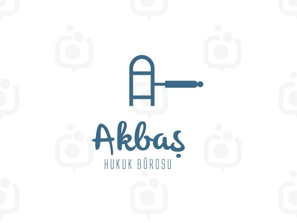 Akbas5