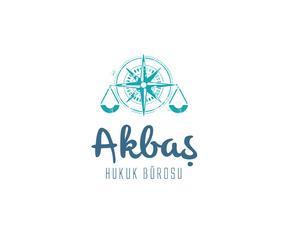 Akbas6