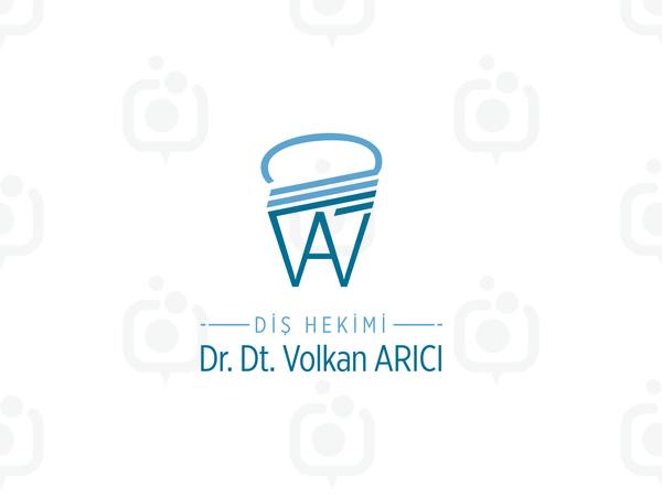 Volkan4