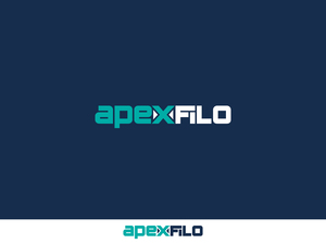 Apex filo 03