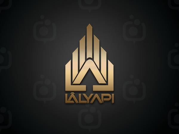 Lalyapi