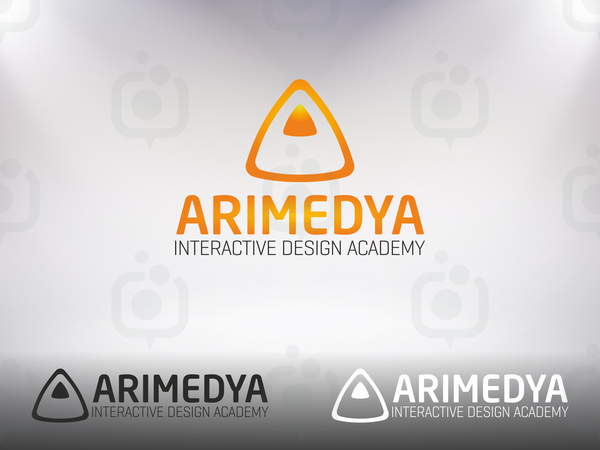 Ar medya 4