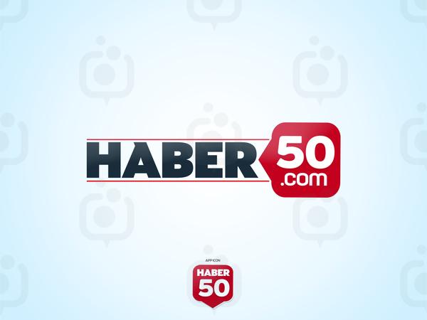 Haber50