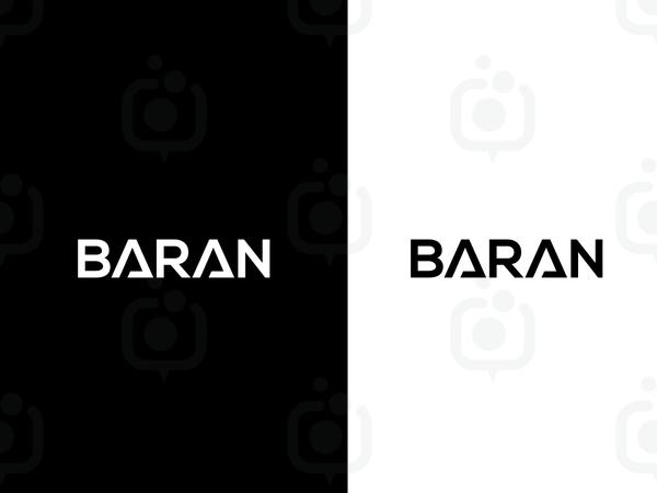 Baran3