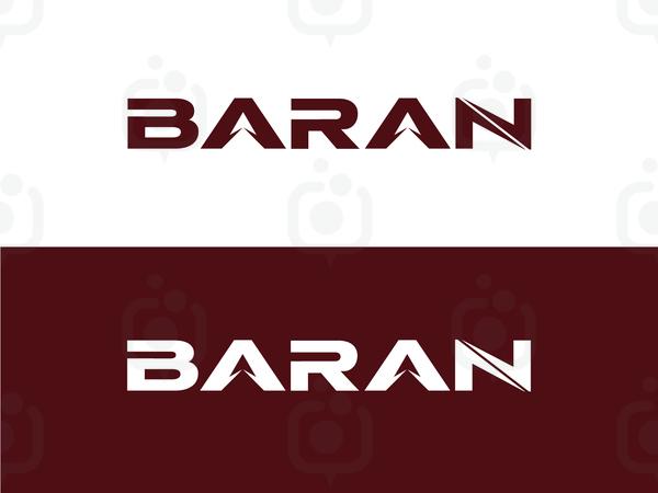 Baran1