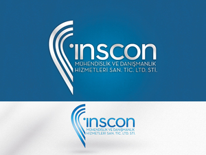 Inscon logo