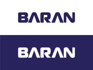 Baran2