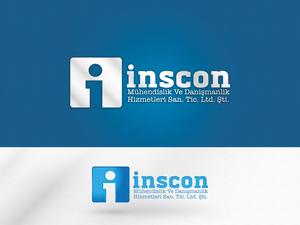 Inscon logo 2