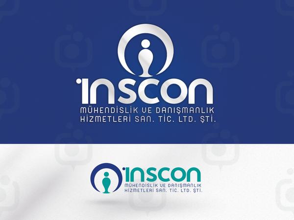Inscon logo 3