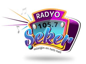 Radyo eker3
