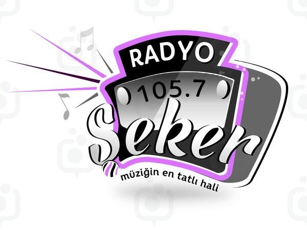 Radyo eker2