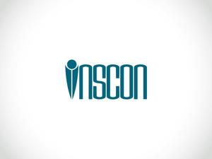 nscon 1