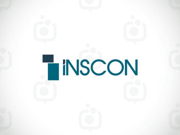 nscon 2