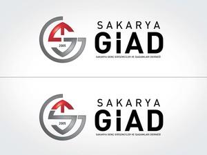 Sakaray giad 10