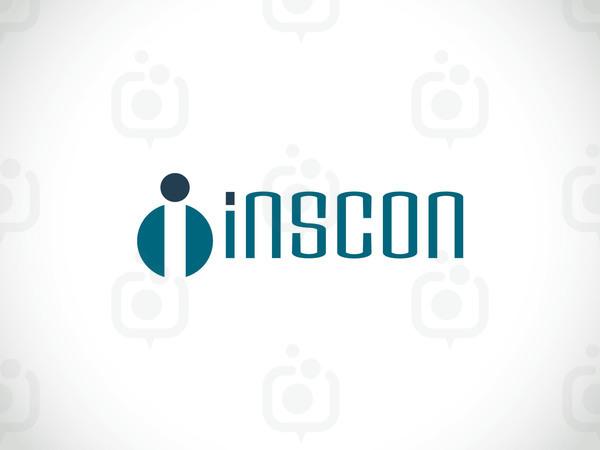 nscon 3