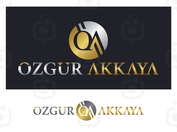 Akkaya1