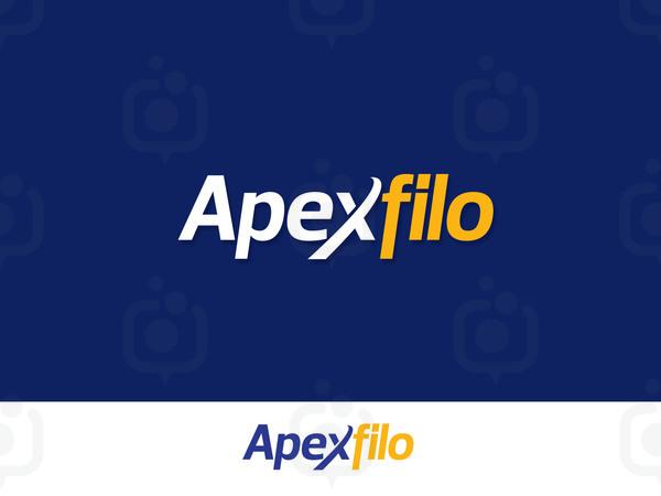 Apex02