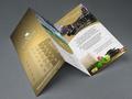 Proje#32031 - Turizm / Otelcilik Katalog Tasarımı  -thumbnail #7