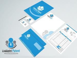 End stri patent